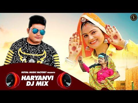 haryanvi-dj-mix-song- -raju-punjabi-sonika-singh- -new-haryanvi-songs-haryanavi-2020- -rmf