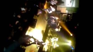 Gambar cover Maroon - Stillborn Hell On Earth 07.10.2006 Teil 2