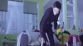 Video My Catman a short clip ....waiting for the full episode staring by chae Soo Bin. download MP3, 3GP, MP4, WEBM, AVI, FLV Agustus 2019