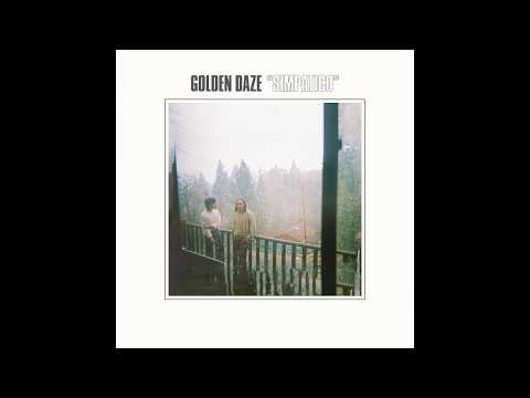 Golden Daze - Blue Bell