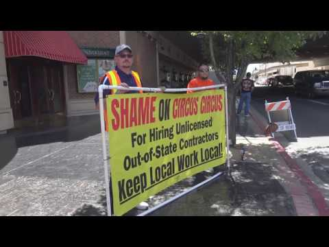 eldorado-resorts-contractor-cited-for-unsafe-asbestos-handling,-unlicensed-work