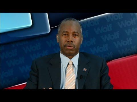 Carson: I