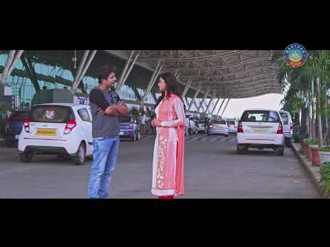 BEST MOVIE SCENE -DIL DEEWANA HEIGALA -TO...