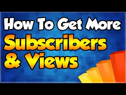 YouTube Subscribers Hack - Get YouTube Subscribers for FREE [LIVE]