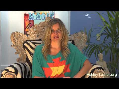 Rekindling Romance   www.AshleyTurner.org