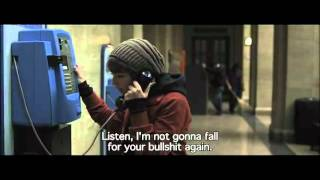 Avé (2011) - Trailer