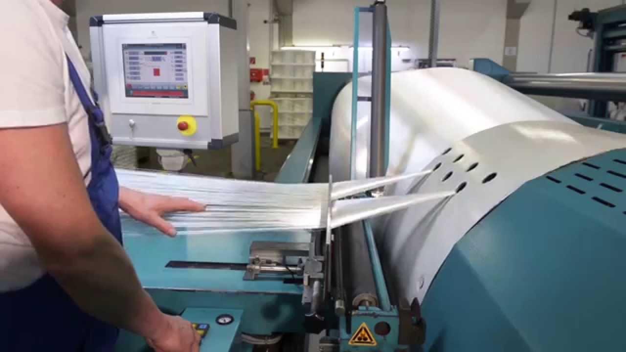 Heytex – современный производитель поливинилхлоридной ткани
