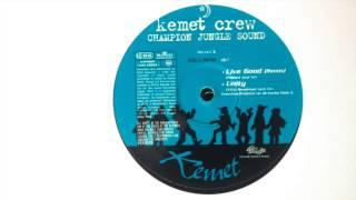 Kemet Crew - Unity