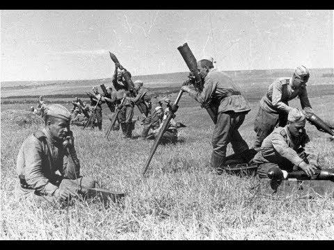 "[COH2][OKW v UKF] Propagandacast #1721 ""Shatter their sky"""