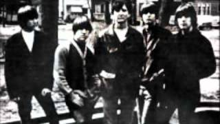 Mark,Don & Terry - Mister, You