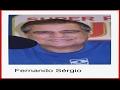 Fernando Sérgio Não Faz Mais Parte Da Equipe Da Super Rádio Tupi mp3