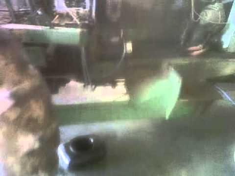 john deere 2940 clutch job part 1 john deere 2940 clutch job part 1