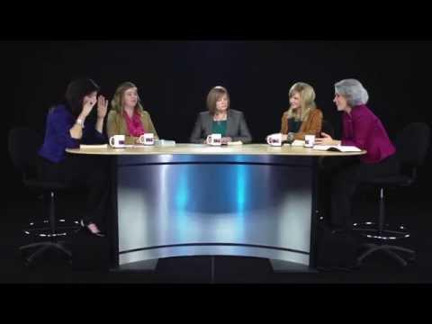 IKLAN RAYA BOOST 2020 : RAYA TETAP RAYA, WALAU DIMANA KITA BERADA from YouTube · Duration:  3 minutes 23 seconds