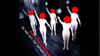 Topboy - The Infadels