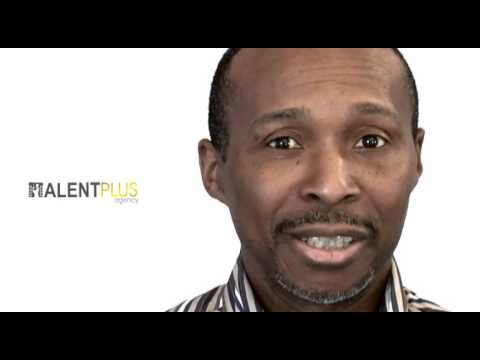 Talent Plus Agency Toronto invites special skills talent to joing the showbiz!