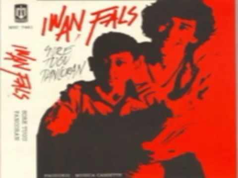 Full Album Iwan Fals Sore Tugu Pancoran 1985