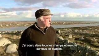 Connemara - Padraic