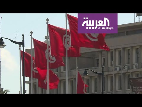 انتخابات الرئاسة التوسية.. كيف تؤثر على مصير الأحزاب في الاس  - نشر قبل 3 ساعة