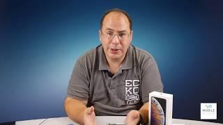 Новые IPhone Xs и Xs Max. Честные впечатления