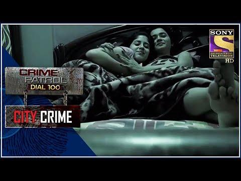 City Crime | Crime Patrol | बिज़्नेस ऑफ इनोसेन्स | Pune