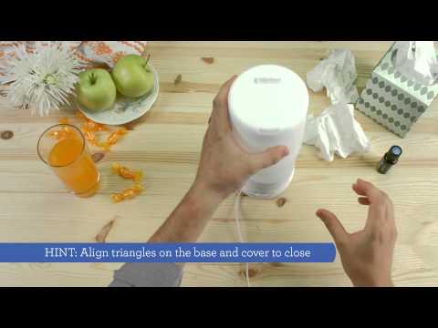 melaleuca-pure-essential-oils-aromatic-diffuser