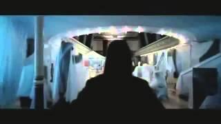 Scintilla Trailer (2014)