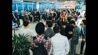 Lighthouse Labs Montreal Demo Day May 9 '19 Recap