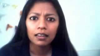Lichu Chor  Kazi Nazrul Islam