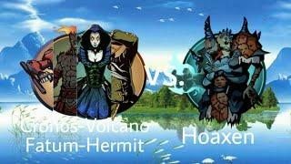 hermit pro apk download