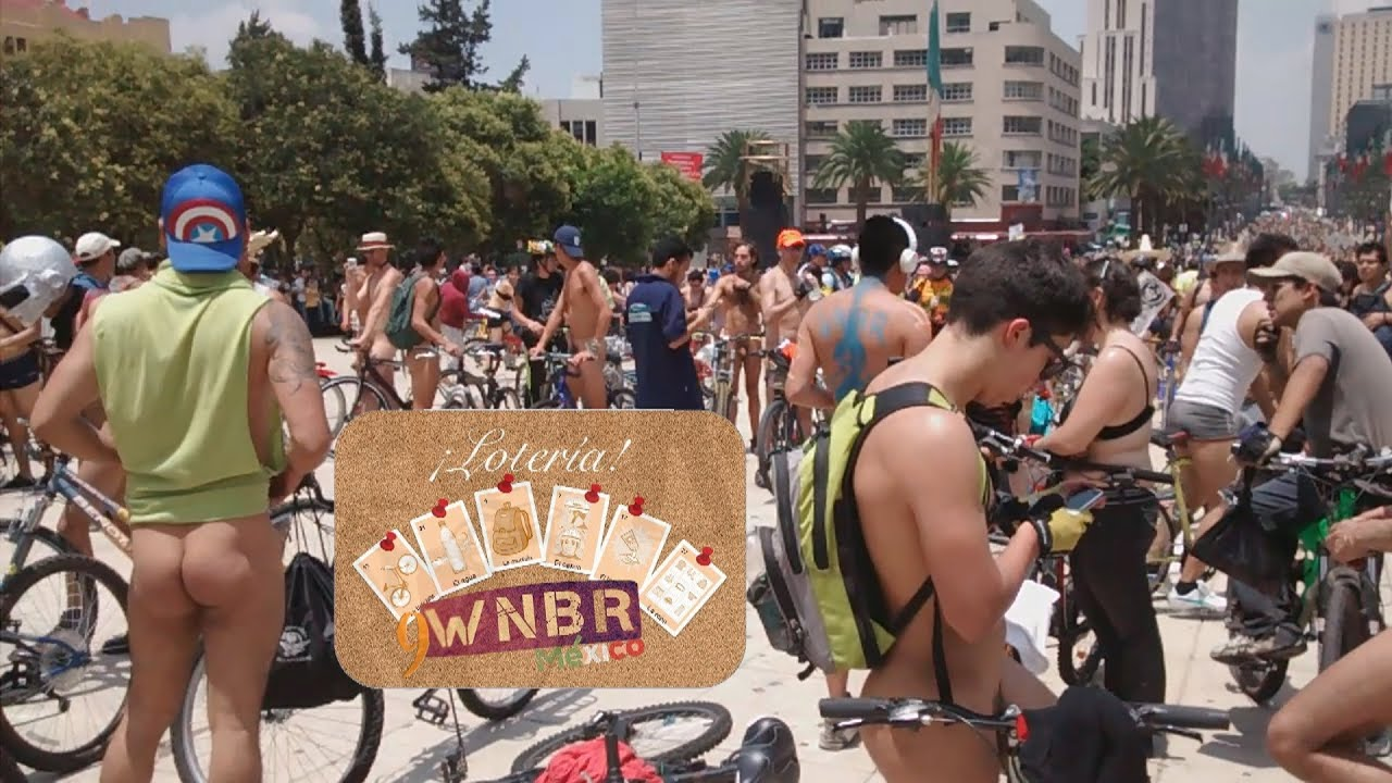 Playa nudista gay en mexico