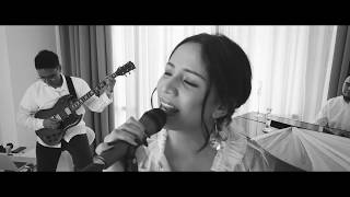 Lady Gaga - I'll Never Love Again (Angel Pieters Cover)