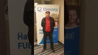 Implant de par Turcia | Clinicana