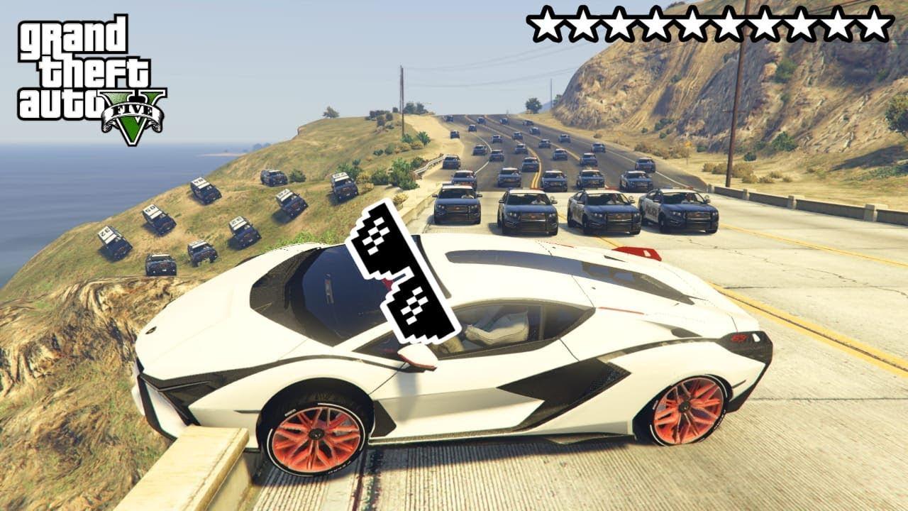 GTA 5 Thug Life #63 ( GTA 5 Funny Moments )