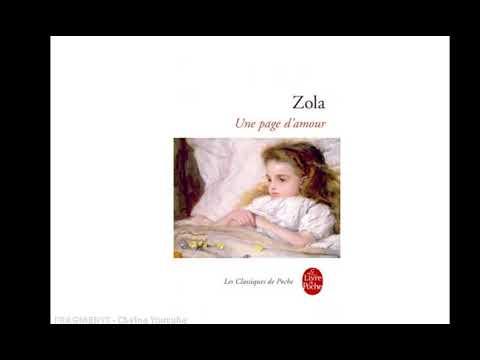 Les Rougon Macquart d'Emile Zola : On dira tout et tant pis pour l'odeur