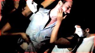(Dance) Take It - Christian Villanueva