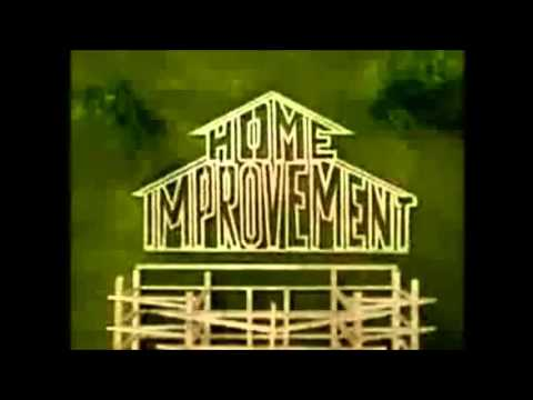 Home Improvemen,Real Estate,House