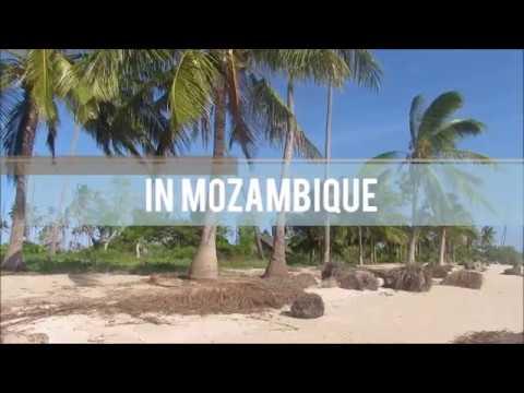 Quirimba Island Mozambique - Mussa's Place Beach Hotel thumbnail