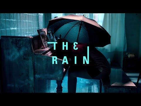 LADIES' CODE - The Rain Official MV