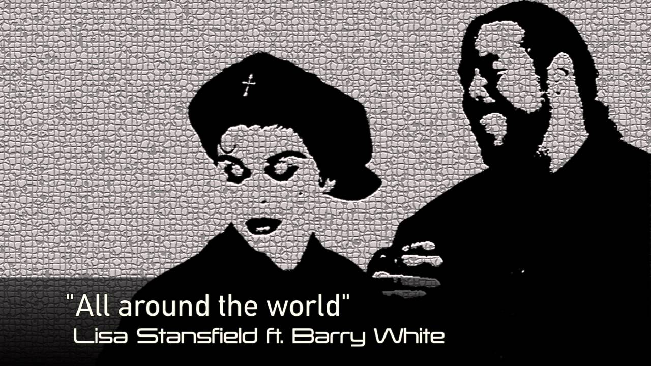 Barry White , Love Unlimited & Love Unlimited Orchestra - Best Of Barry White, Love Unlimited / Love Unlimited Orchestra