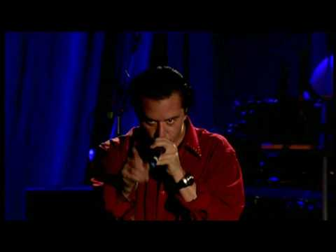 Faith No More - Download Festival - Chariots Of Fire/Stripsearch - HD 720p