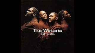 believe in me the winans