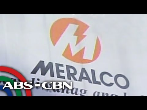 Market Edge: Luzon power supply back to normal - Energy dept