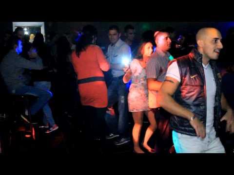 Romeo Fantastik LIVE 100% & Formatia MERIDIAN din Cipru Nicosia DISCOTECA KAIMAKLI