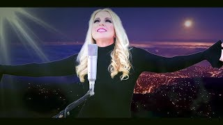 Download Lian Ross - Amazing Grace [HD 1080p] MP3 song and Music Video
