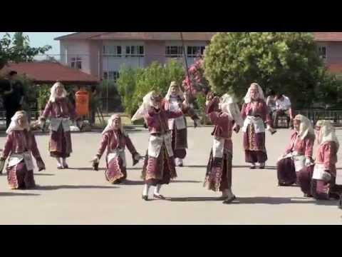 Comenius Turkey