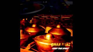 Ginan Nanz - Keep The Spirit (Original Mix)