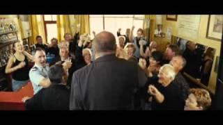 Миссионер | Le missionnaire (2009) трейлер