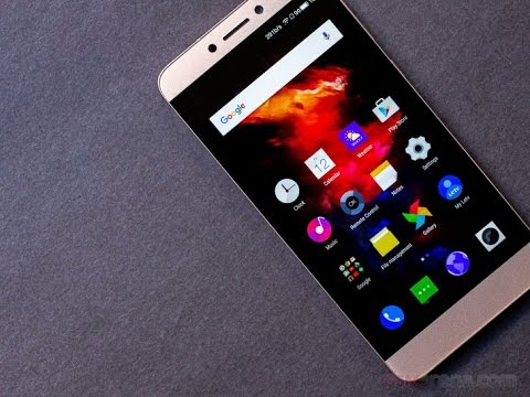Letv Le 1s Best Update Ever 5 5 012S 28 March - - vimore org
