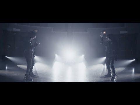 DEZERT 「バケモノ」【Official Music Video】