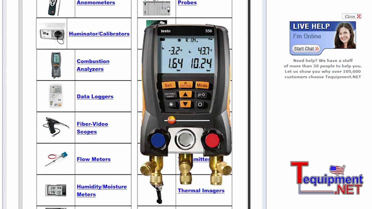 2. Safety and the environment. 2. 1. About this document. Use. > please read this. The testo 550 is a digital manifold for maintenance and servicing.